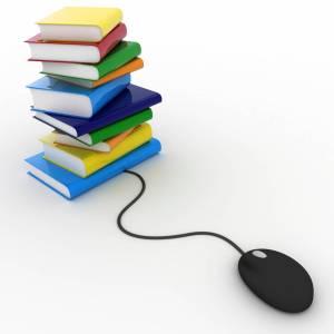 Online Booksstore