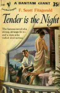 tender_is_the_night