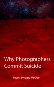 why photographers commit
