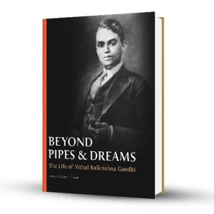 Beyond pipes and dreams