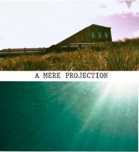 mere projection