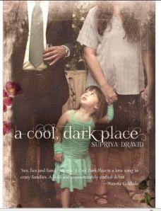 A cool dark place