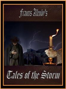 copertina completa TALES OF THE STORM (1)
