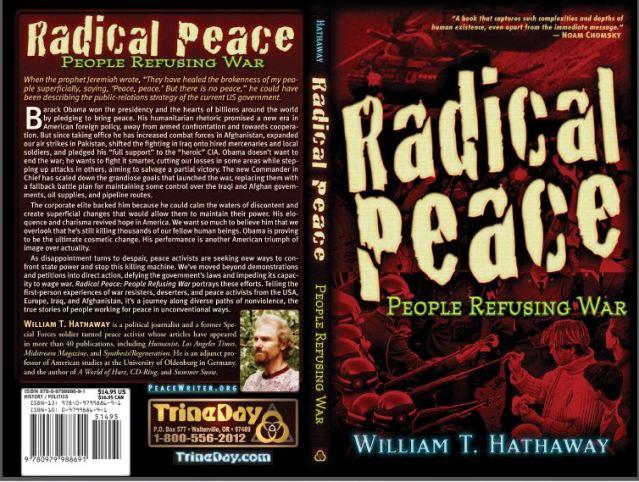 radical-peace1