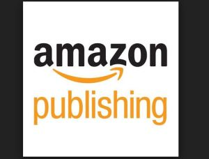 Amazon publishing