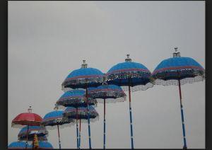 kerala umbrella
