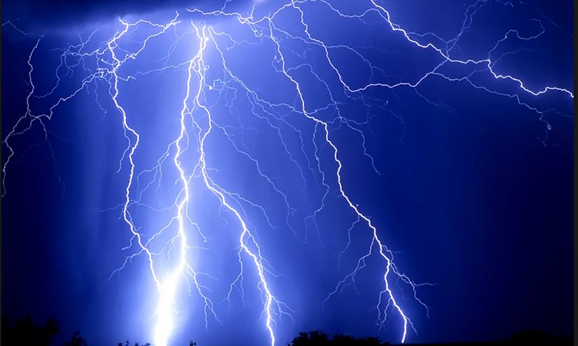 Thunder Strike v1.00.70 (1.00.121) (Mods) Immagini