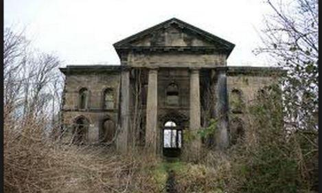 mausoleum_stonehouse