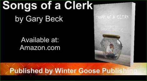 songs of a clerk