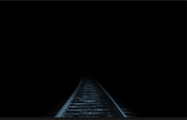 darktracks