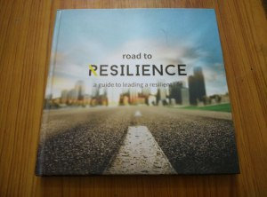 Book_Road To resilience (1)