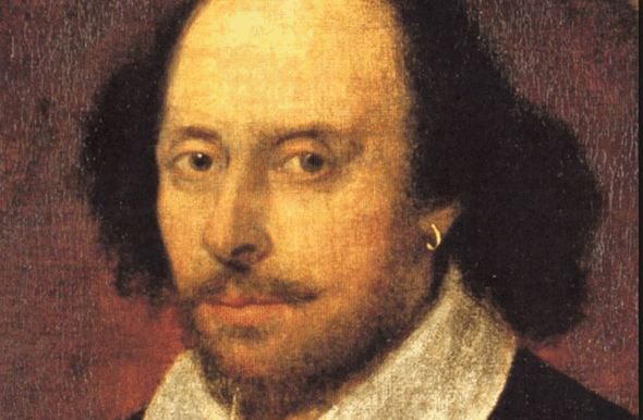 """a literary analysis of the modern psychology applied to shakespeares romeo She explains that shaw's pygmalion is a similar story to the taming of the shrew,  similarly in """"the taming of the shrew: shakespeare's  in literary."""