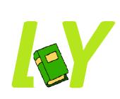 LITERARYYARD1
