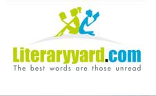 literaryyard23