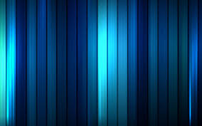 blue_one