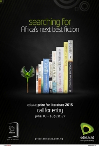 etisalat_prize_literature