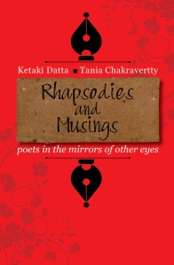 Rhapsodies and Musings
