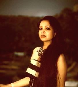 amisha_sethi