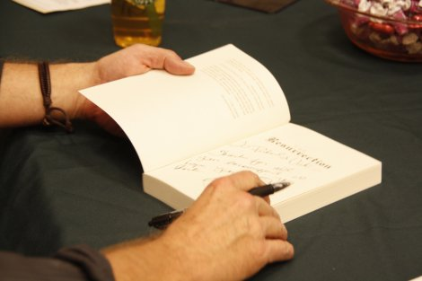 book-signing-2