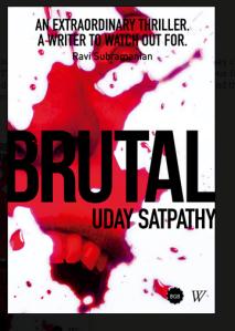 Brutal_cover