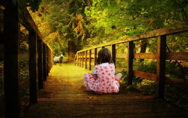 Childhood_memories_yadein