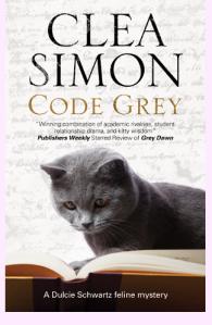 code_grey