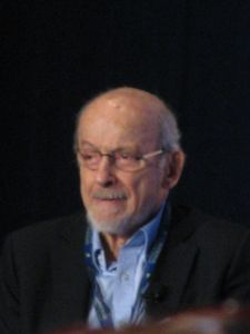 Picture Source: https://en.wikipedia.org/wiki/E._L._Doctorow