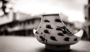 brokencup