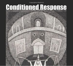 Conditioned_Response_poetry