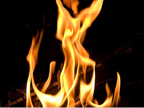 flamesoflust