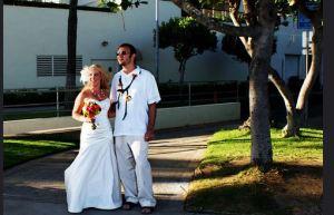 preacher_wedding