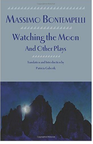 Watching_the_moon