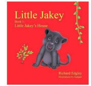 littlejakey