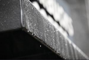pouring_raining
