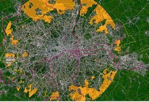 semantic_map