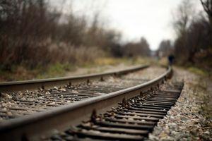 locomotive_death