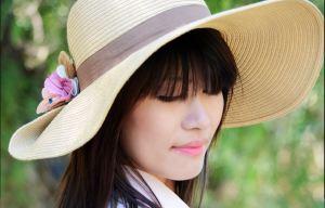 vietnamesewoman