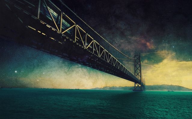 dreambridge