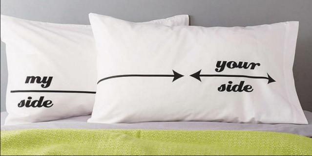 PillowTalks