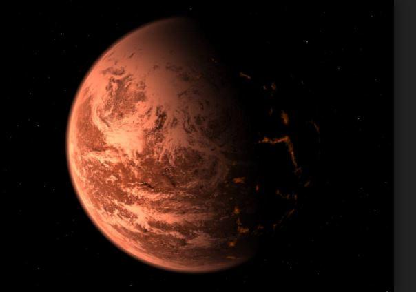 planetearth
