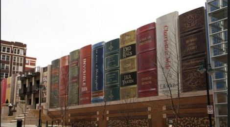 booksinthelib