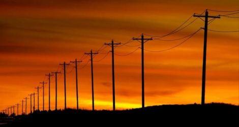 utilitypoles
