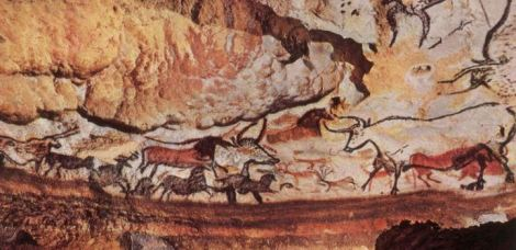 caveshell