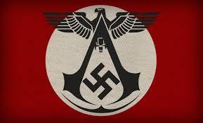 nazi_assassin