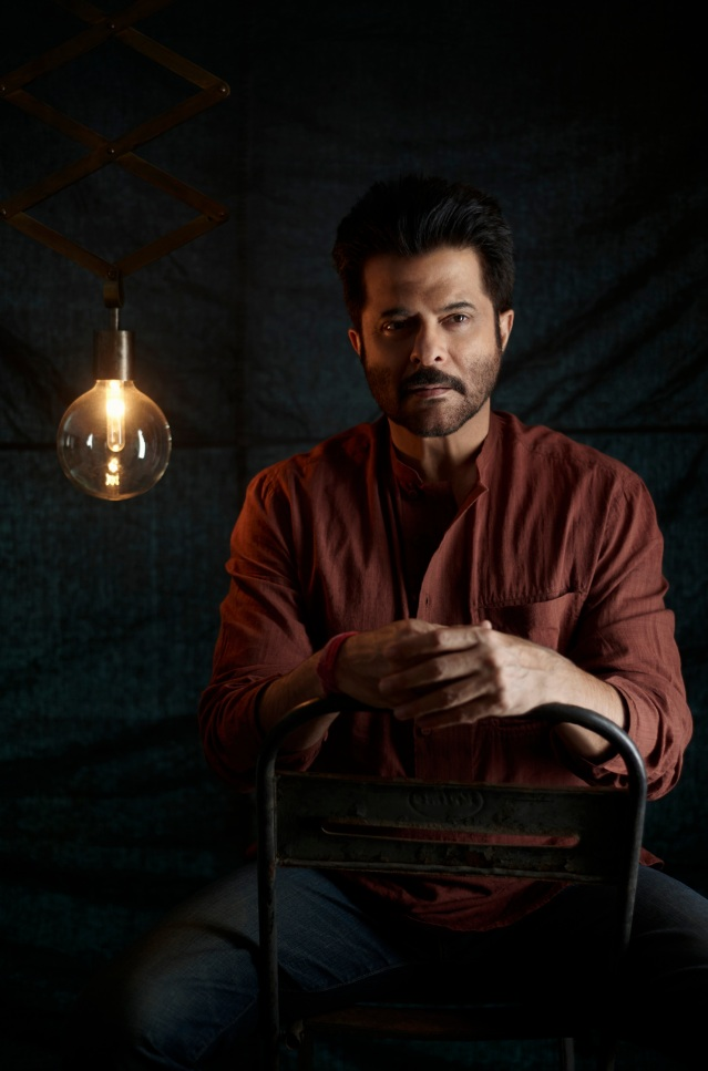 anil , kapoor , anil kapoor , bollywood , actor , superstar , ce