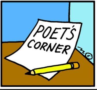 poetcorner