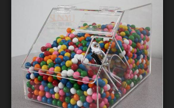 candycase