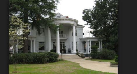 HistoricalMuseam