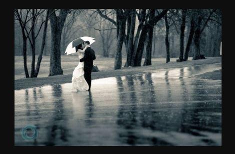 rainoflove