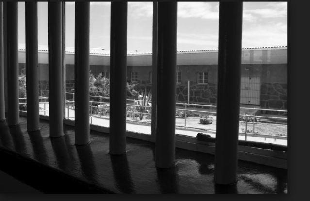 viewfromprison